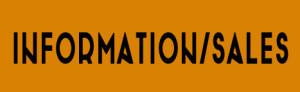 information sales