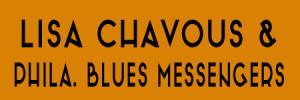phila blues mess